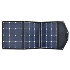 The best portable solar panel for campervans and motorhomes